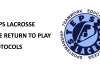 steps-lacrosse-safe-return-to-play