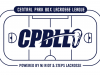 central-park-boys-box-lacrosse-league