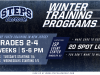 steps-lacrosse-youth-winter-training-programs